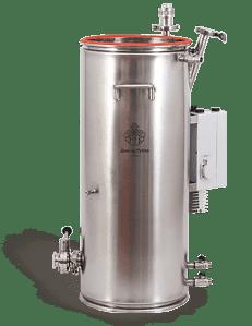 Оборудование для пивоварня домашней самогонный аппарат славянка премиум 20 л купить