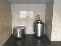 Мини пивоварня доктор губер производители самогонных аппаратов германия