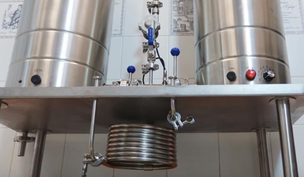 Регистрация в рар мини пивоварни самогонный аппарат лучше форум
