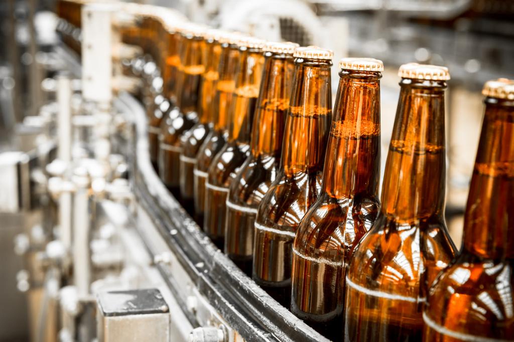 производитель пива в россии с репутацией