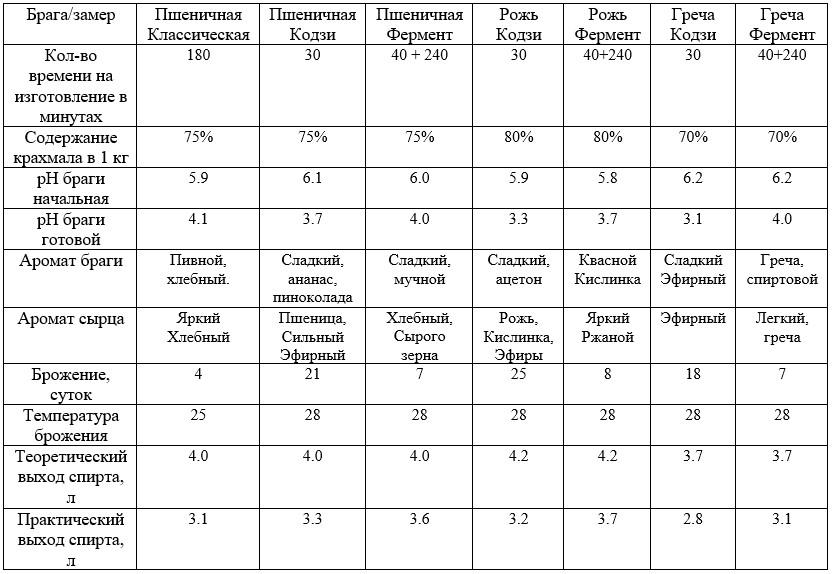 6-tabliza1.jpg
