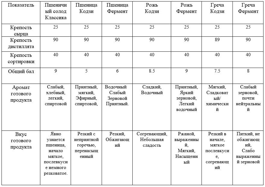 7-tabliza 2.jpg