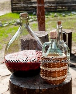 купить стеклянные бутыли бутылки