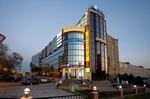 Новый магазин Доктор Губер в Москве