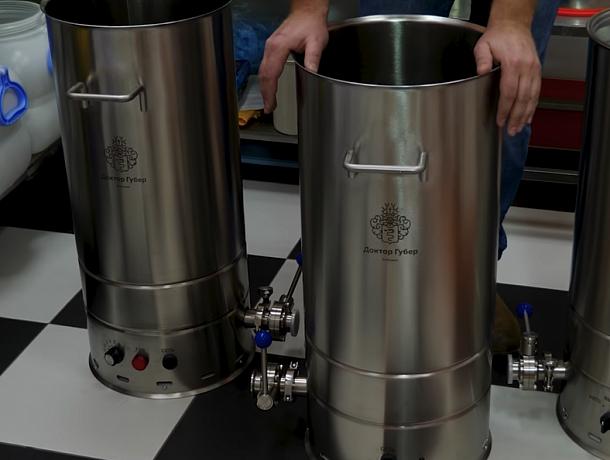 Открыть мини пивоварню на 100 литров купить самогонный непроточный аппарат.в украина