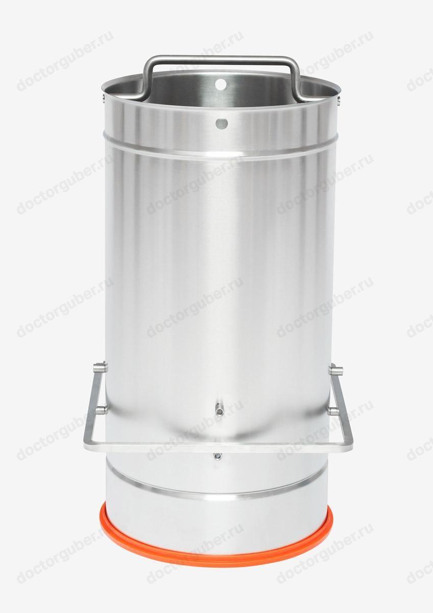 Купить в спб домашнюю пивоварню в как пользоваться самогонным аппаратом добрый жар