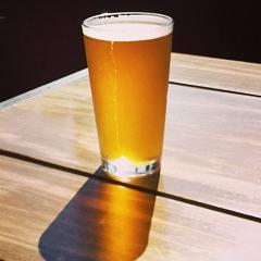 Рецепт пшеничного светлого пива для домашней пивоварни автоматическая домашняя пивоварня самовар 50/30