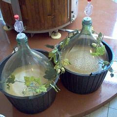 Этиловый спирт температура кипения